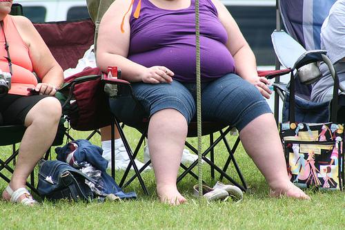 アロマオイルのラベンダーが太る?精油で脂肪がついてしまう理由。
