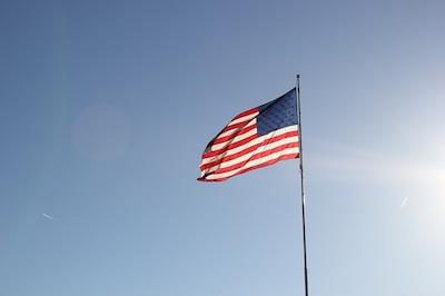 アメリカ軍台風情報センターの精度がスゴい理由とは。サイトの見方
