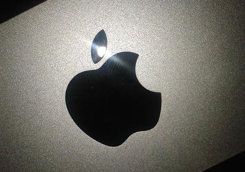 macでマインクラフト