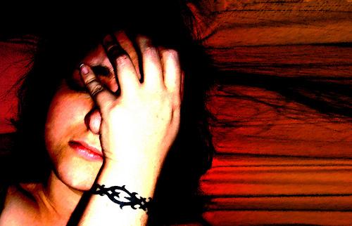 甲状腺機能亢進症の原因とは。薬と副作用についても解説します。
