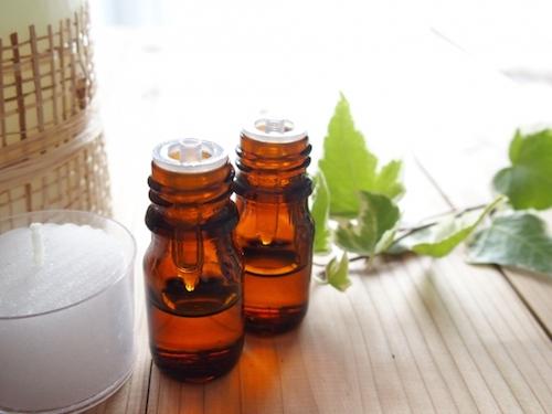 フランキンセンスの精油は癌を治す効果が!効能に副作用はない。