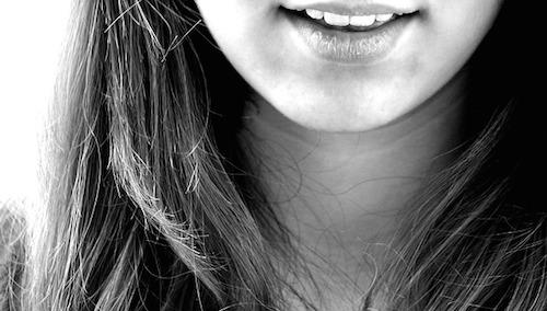 歯周病と脳梗塞