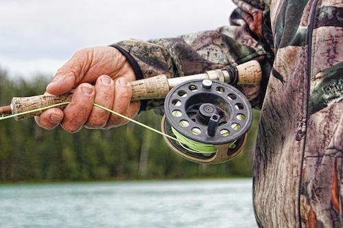 鮎釣りの仕掛けまとめ。作り方,結び方,ころがし学べるサイト