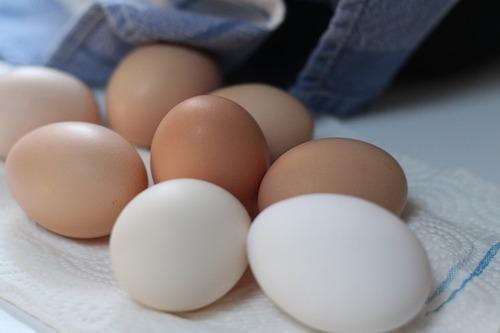 美味しい温泉卵