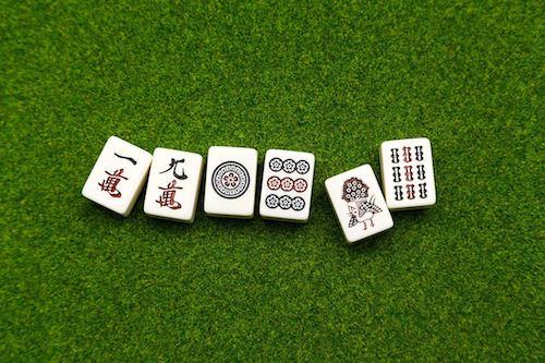 四川省と上海ゲームの違いとは?無料でダウンロードできる?