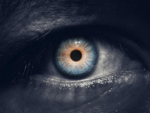 目の病気 充血したらどんな病気を疑う?種類はたくさんある。
