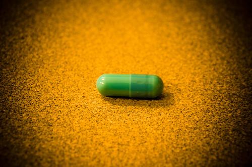 溶連菌感染症の潜伏期間!発疹が出たら効く薬はある?