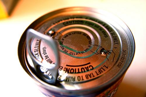 非常食のおすすめ缶詰!3日はおいしく缶詰でイケル商品はコレ!