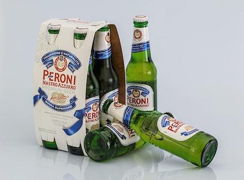 アルコールと尿酸値