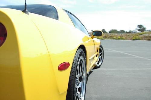 ペーパードライバー高級車