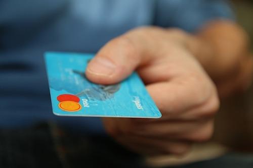クオカードの上手な使い方。使えるお店はどこ?おつりは貰える?
