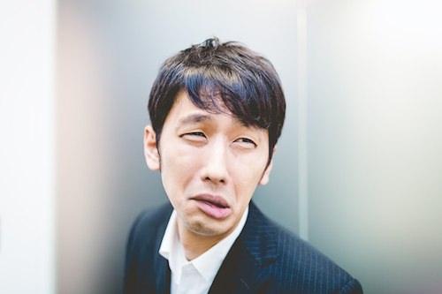 副鼻腔炎の原因