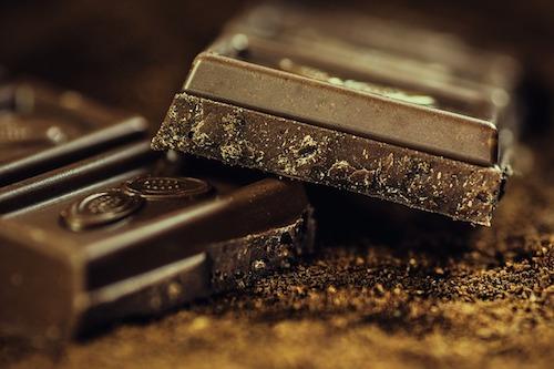 チョコレートの溶かし方は簡単にできる!この方法で美味しく作る!
