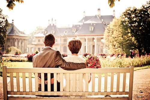国際結婚の手続きを日本で行なう方法。アメリカには戸籍が無い?
