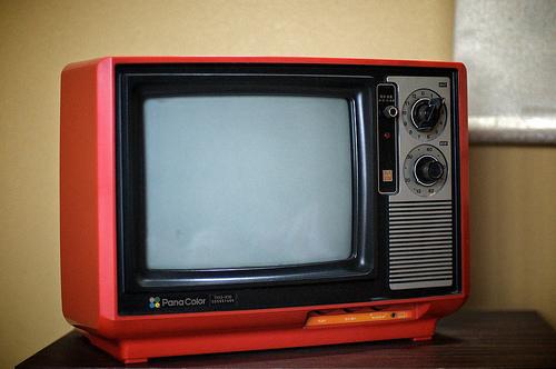 4Kテレビの買い時はいつ?4K放送で画質どれだけ良くなった?