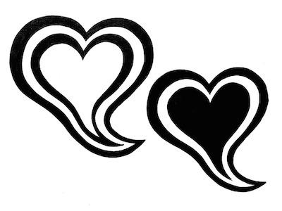 心筋梗塞の原因