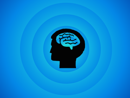 脳梗塞の前兆にはどんな頭痛が!?しびれも起こる?チェックする方法
