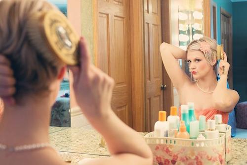 おすすめ化粧水美容液