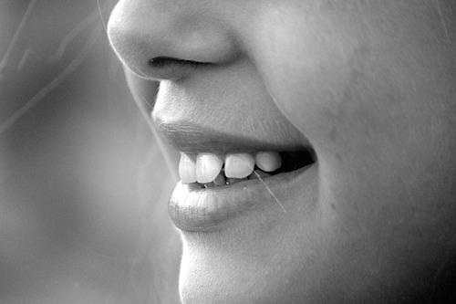ピロリ菌の口臭