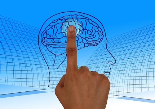高次脳機能障害の検査と原因と治療。認知症との違いとは。
