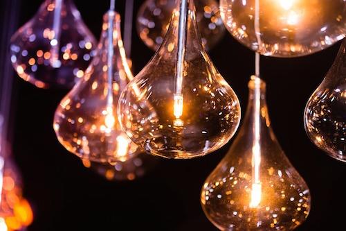 発明創意工夫展の作品例はアイデアがすごい!参考にしよう