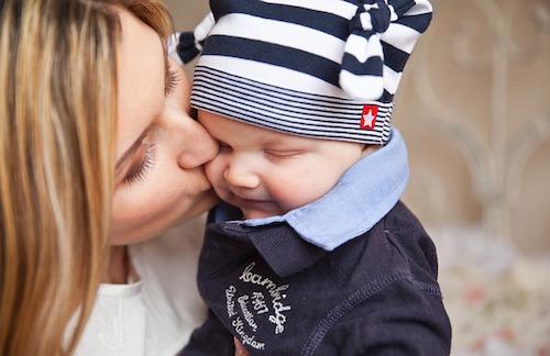 先天性風疹症候群と予防接種と妊娠の関係。妊娠中OK?夫、旦那は?