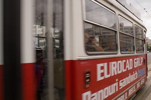 ルーマニアの治安は悪くない?観光で気をつけるのは何処?
