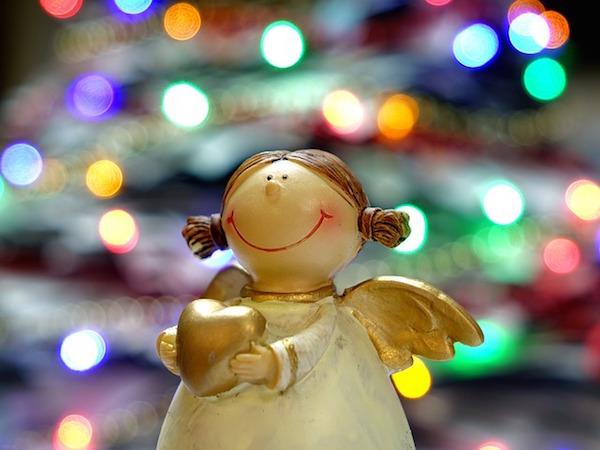 子供向けクリスマスソング