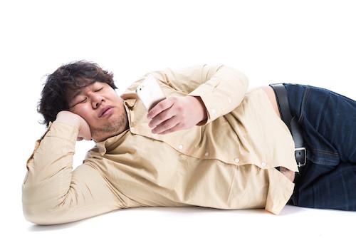 太ももダイエットしたい!裏や内側を短期間で!簡単な筋トレは?