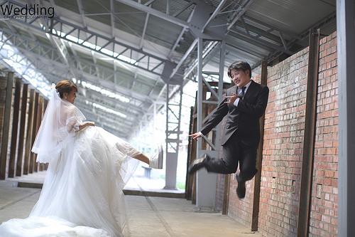 結婚の挨拶したらお礼状を書こう!例文を参考にした書き方