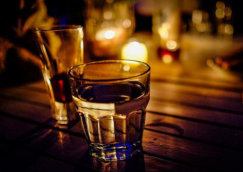 炭酸水の健康効果がスゴい!飲んで疲労回復の効能をうまく利用