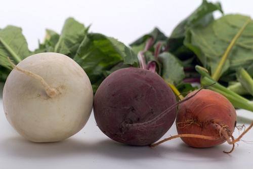 かぶの栄養と効果効能 実はスゴい!?美味しい食べ方で健康に生かす!