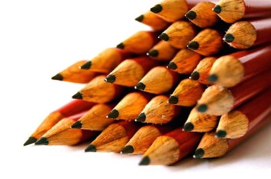 小学校卒業文集の書き方!例文参考に。どんなネタ書けばいい?