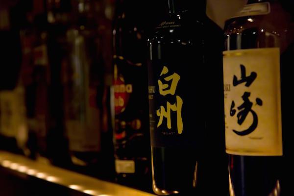 越乃寒梅の種類と価格。美味しい飲み方で楽しもう!