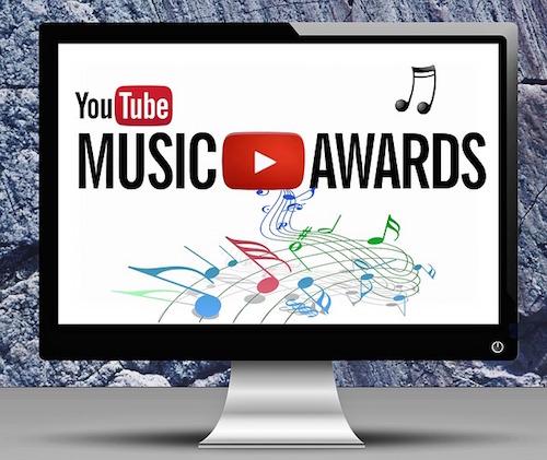 YouTube音楽 MP3変換ダウンロードは危険?保存した時の違法性