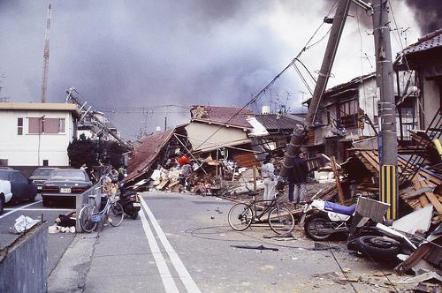 気象庁 緊急地震速報の誤報なぜ起こる?前兆あったのか?