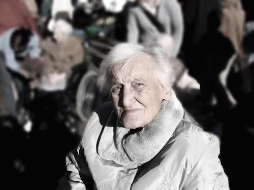 介護福祉士の年収アップ