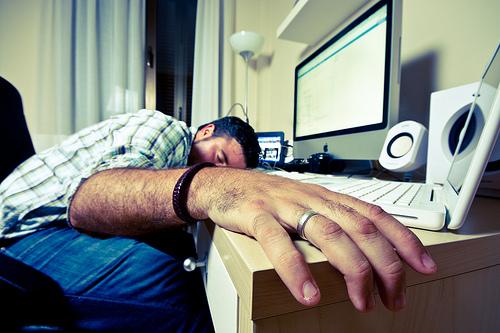 早起き勉強には効果があるの?効率が上がる時間とは