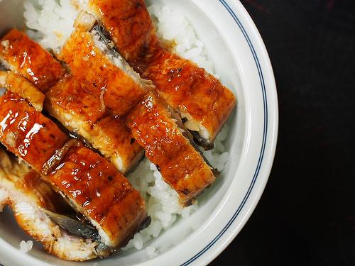 土用の丑の日はいつ?2016夏もウマい鰻が食べたい!