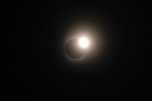 皆既日食・金環日食はいつ日本で見られるの?時間は?