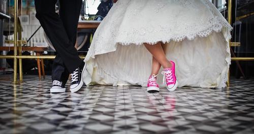 結婚式余興