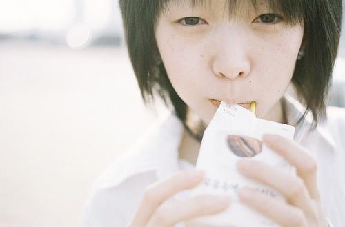 牛乳飲んで下痢!原因は?理由と対策。体質が重要?ダイエットダメ!