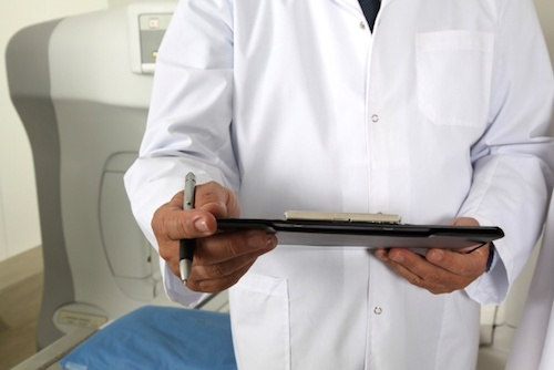 総胆管癌は何が原因でどんな症状が起こる?治療は手術しかない?