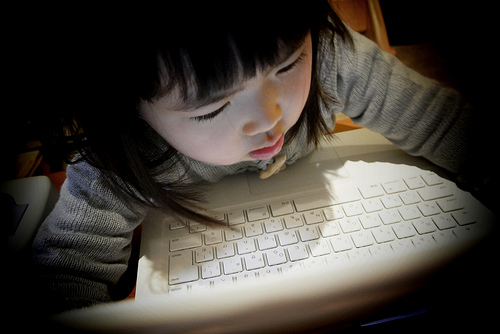 読書感想のコピペはダメ!でもサイトある!中学,高校生に使えるパクリサイト