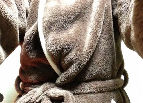 着る毛布 子供におすすめはコレ!口コミも紹介