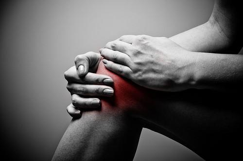 風邪の時、関節や節々の痛みの原因は何?治し方はどんな方法?
