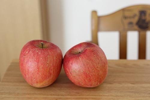 りんごコンポートの人気アレンジと美味しい食べ方とは