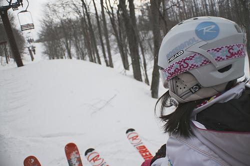 富良野スキー場で食事どうする?リフト券の割引やクーポンある?積雪はどのくらい?