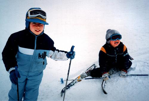 めいほうスキー場の割引クーポンは?レンタルと宿泊について