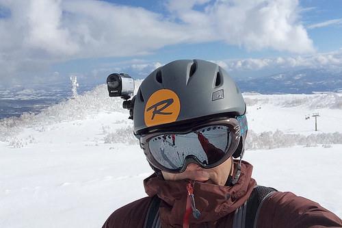 スノボ 一人で滑りに行く時初心者が気をつけること5つ。楽しみ方や練習法